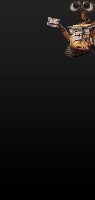 s10p-wall-e-black-bg.jpg?w=1220&ssl=1