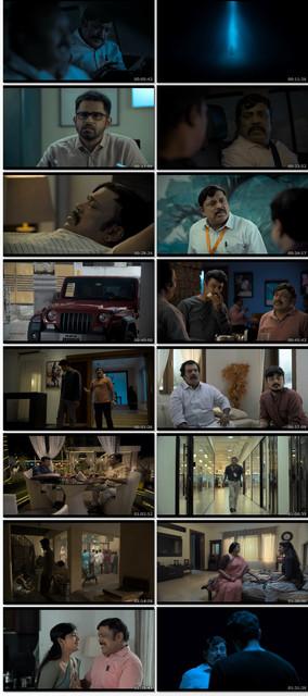 Vinodhaya-Sitham-2021-www-9kmovies-work-UNCUT-Dual-Audio-720p-ZEE5-HDRip-ESub-700-MB-mkv-thumbs6f3ff