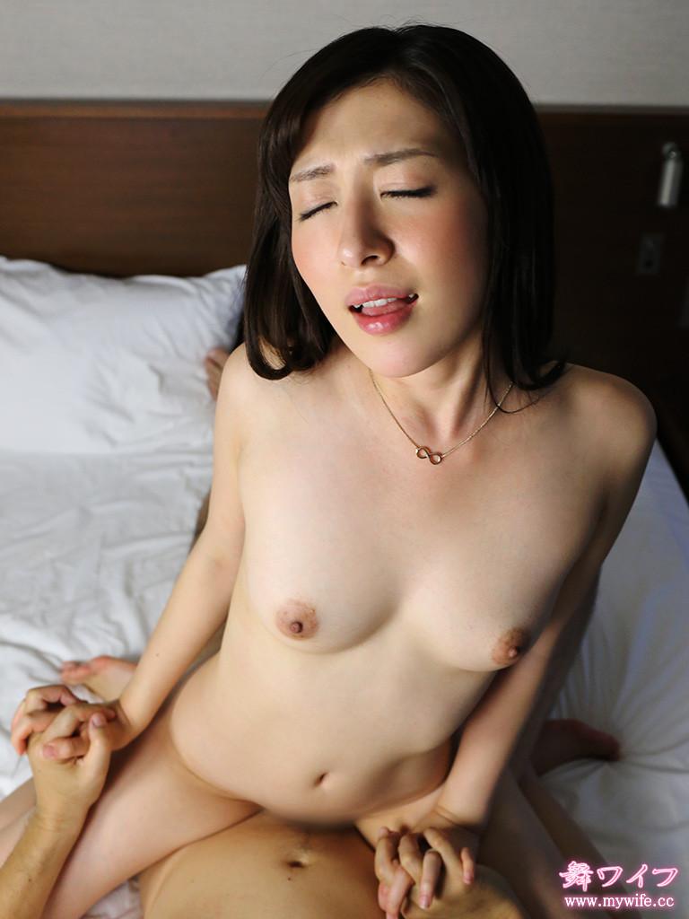 Sakaguchi-Rena-023