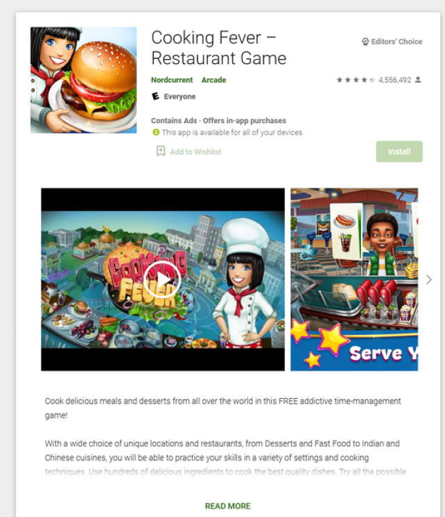 Cooking-Fever-Restaurant-Game-Apps-on-Google-Play