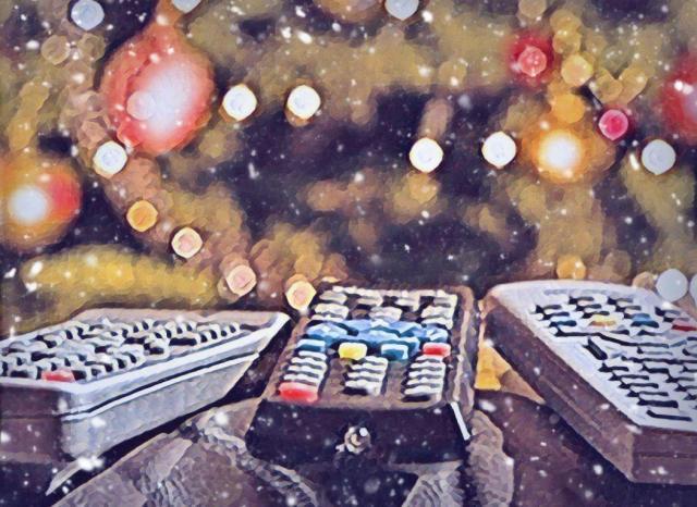 La insoportable infelicidad del anuncio viral navideño