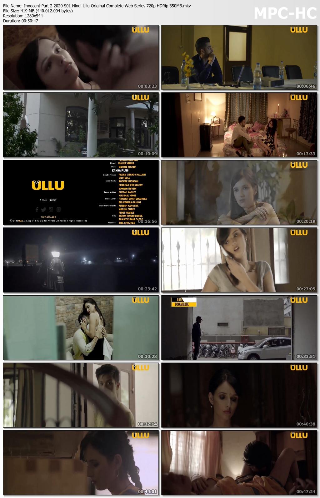 Innocent-Part-2-2020-S01-Hindi-Ullu-Original-Complete-Web-Series-720p-HDRip-350-MB-mkv-thumbs