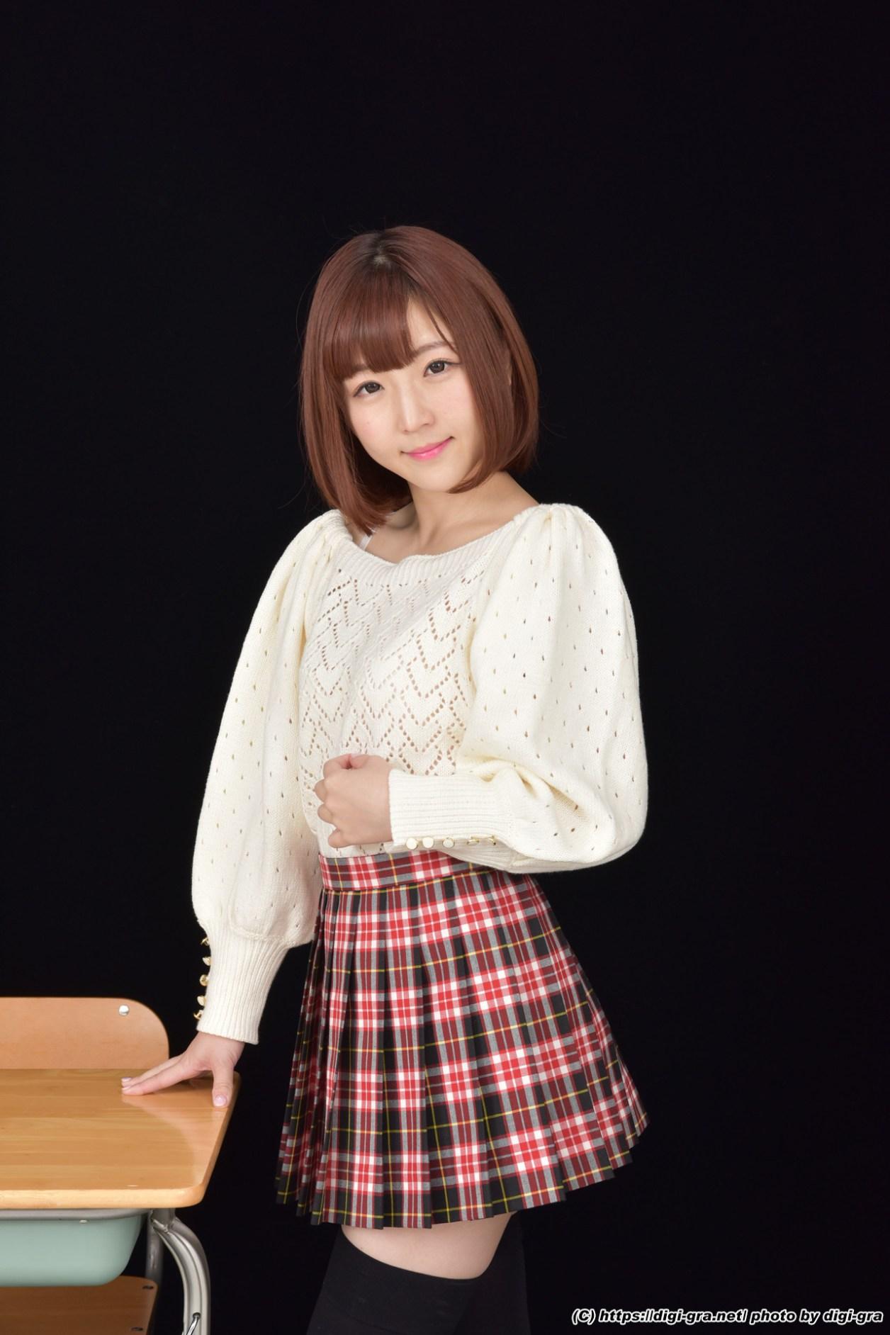 Sakura-Kizuna-6-005