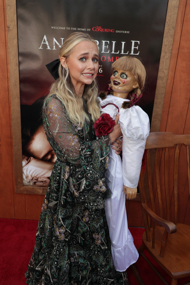 2019-09-21-Annabelle-Comes-Home-Los-Angeles-Premiere-4