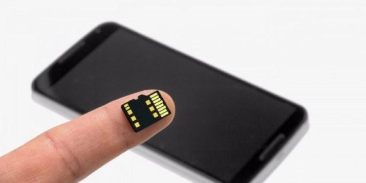 5 Cara Mudah Mengosongkan Ruang Pada Smartphone Android