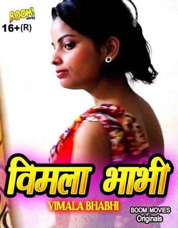 Vimala-Bhabhi-2021-BoomMovies-Originals-Hindi-Short-Film-720p-HDRip-80MB-Download
