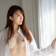 gra-h-ichika-h001