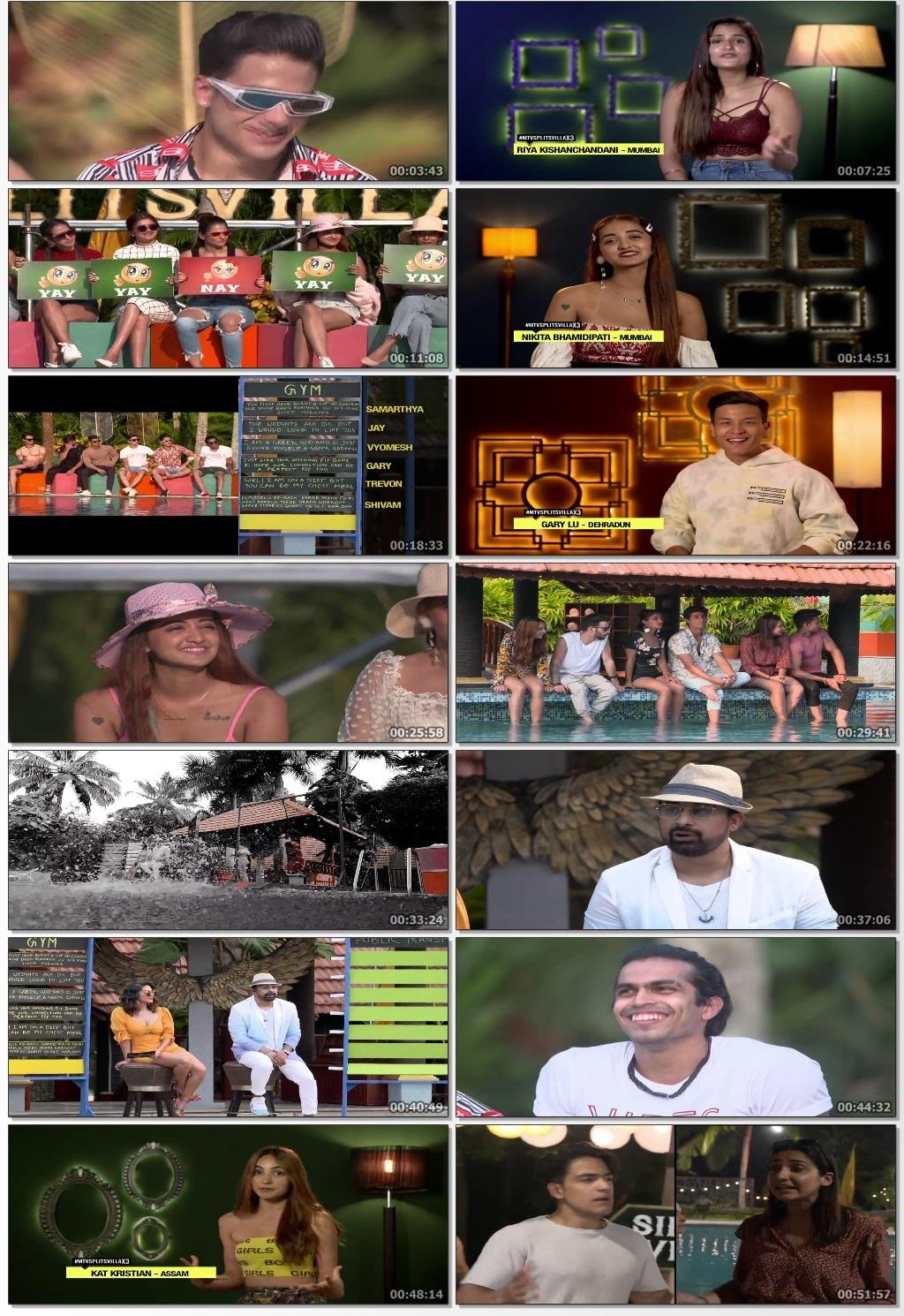 Splitsvilla-S13-22nd-May-2021-www-1kmovies-cyou-Hindi-720p-HDRip-380-MB-mkv-thumbs
