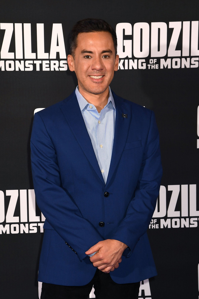 Godzilla-II-King-of-the-Monsters-London-Premiere-13