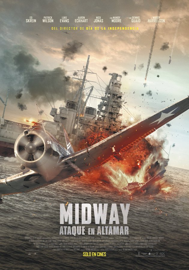 poster-midway