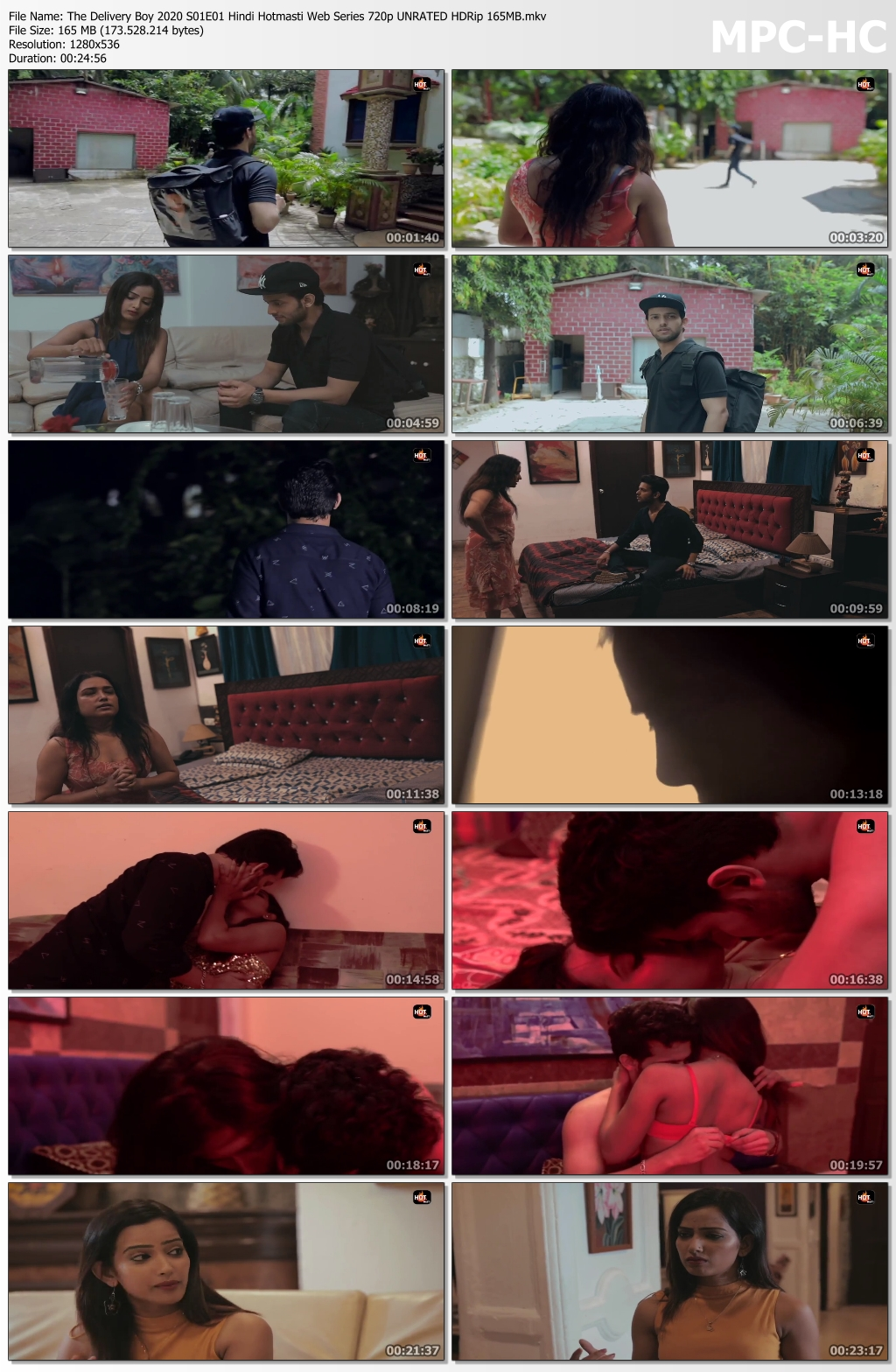 The-Delivery-Boy-2020-S01-E01-Hindi-Hotmasti-Web-Series-720p-UNRATED-HDRip-165-MB-mkv-thumbs