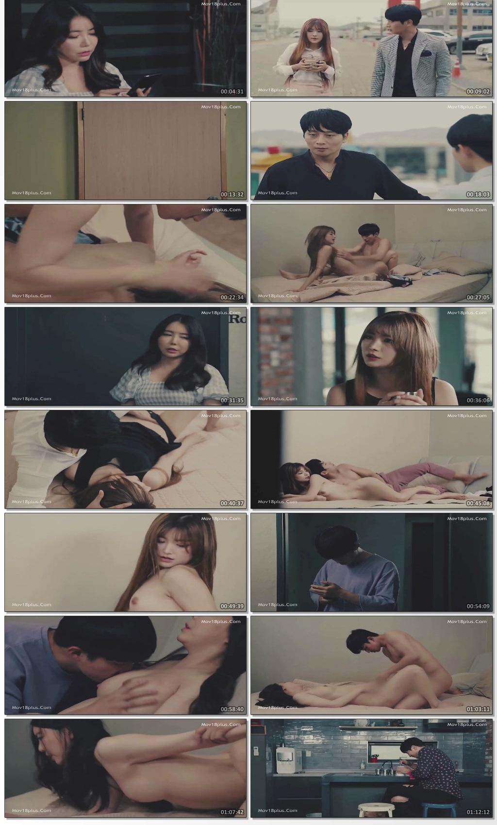 Sister-s-Delicious-Swapping-2021-www-filmguro-site-Korean-Movie-720p-HDRip-500-MB-mkv-thumbs
