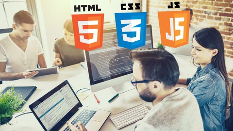 Web development and design   from Level 0 100% off udemy coupons