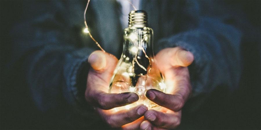 Hay margen para reducir el IVA de la energía como mínimo al 10%