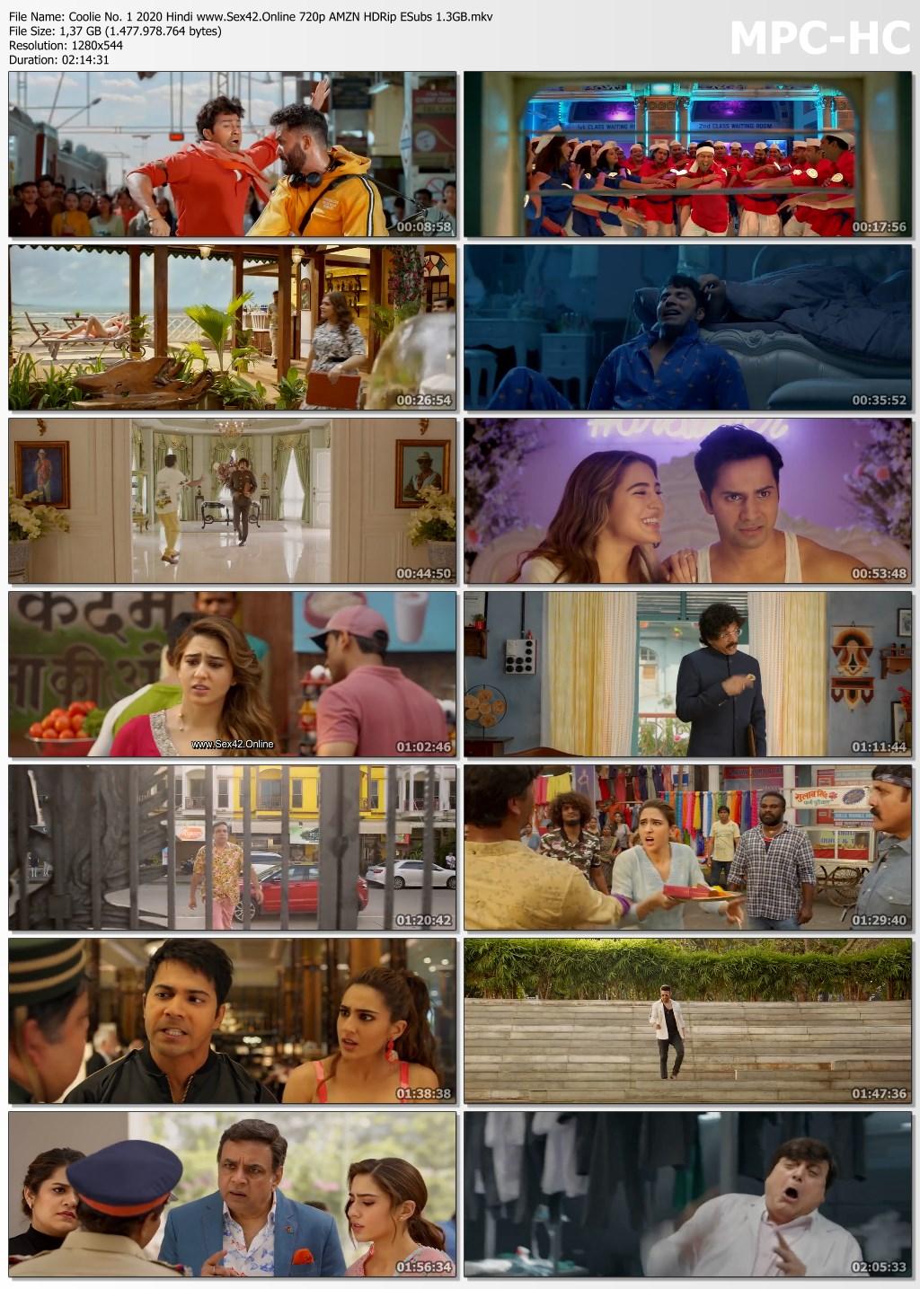 Coolie-No-1-2020-Hindi-www-Sex42-Online-720p-AMZN-HDRip-ESubs-1-3-GB-mkv-thumbs
