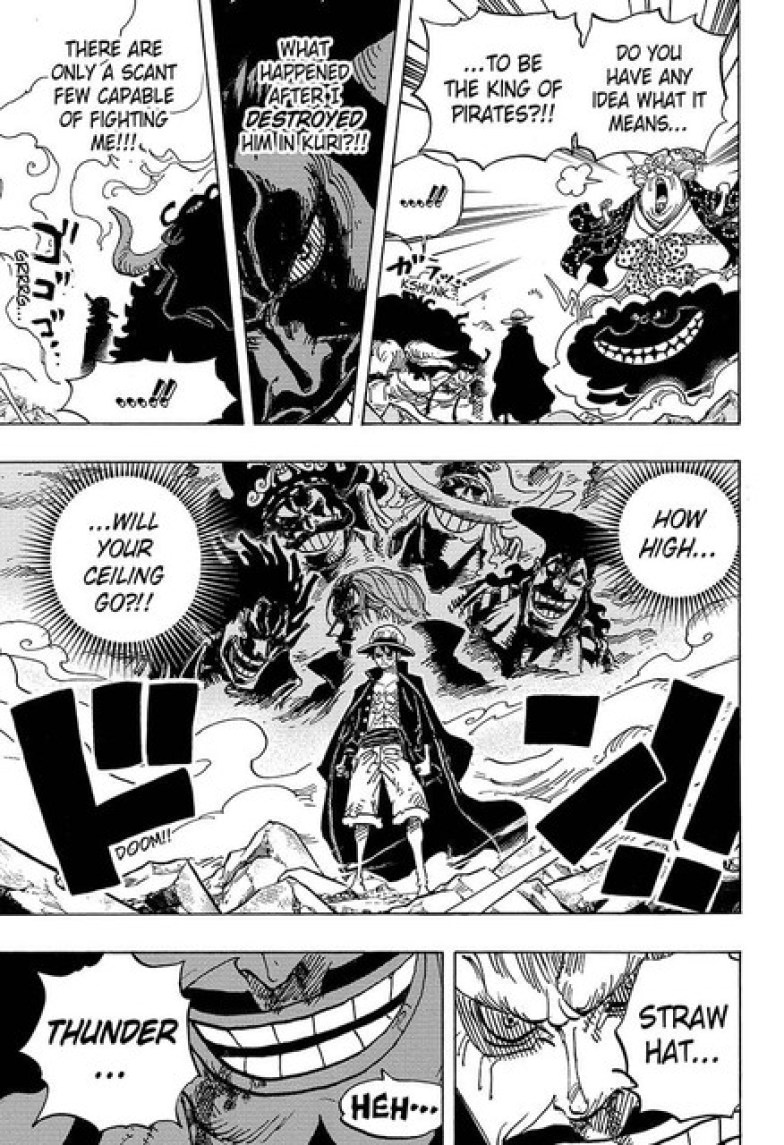one-piece-chapter-1001-3