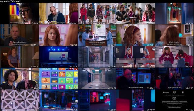 Daphne-And-Velma-2018-720p