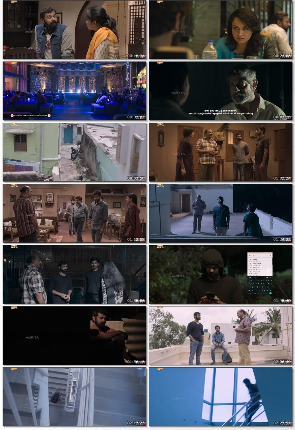 Aadhi-2018-www-9kmovies-cards-Hindi-ORG-Dual-Audio-UNCUT-720p-HDRip-1-4-GB-mkv-thumbs96eac80073c57ef