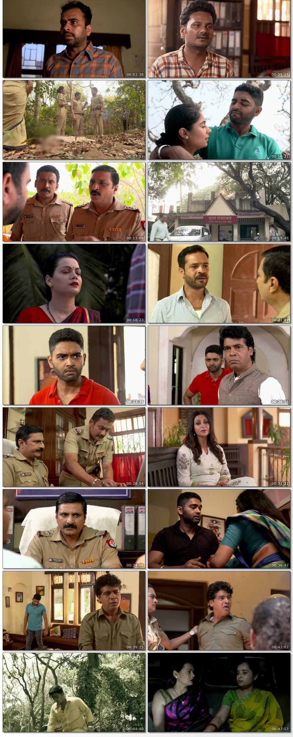 Crime-Patrol-24th-March-2021-Full-Episode-377-mp4-thumbs