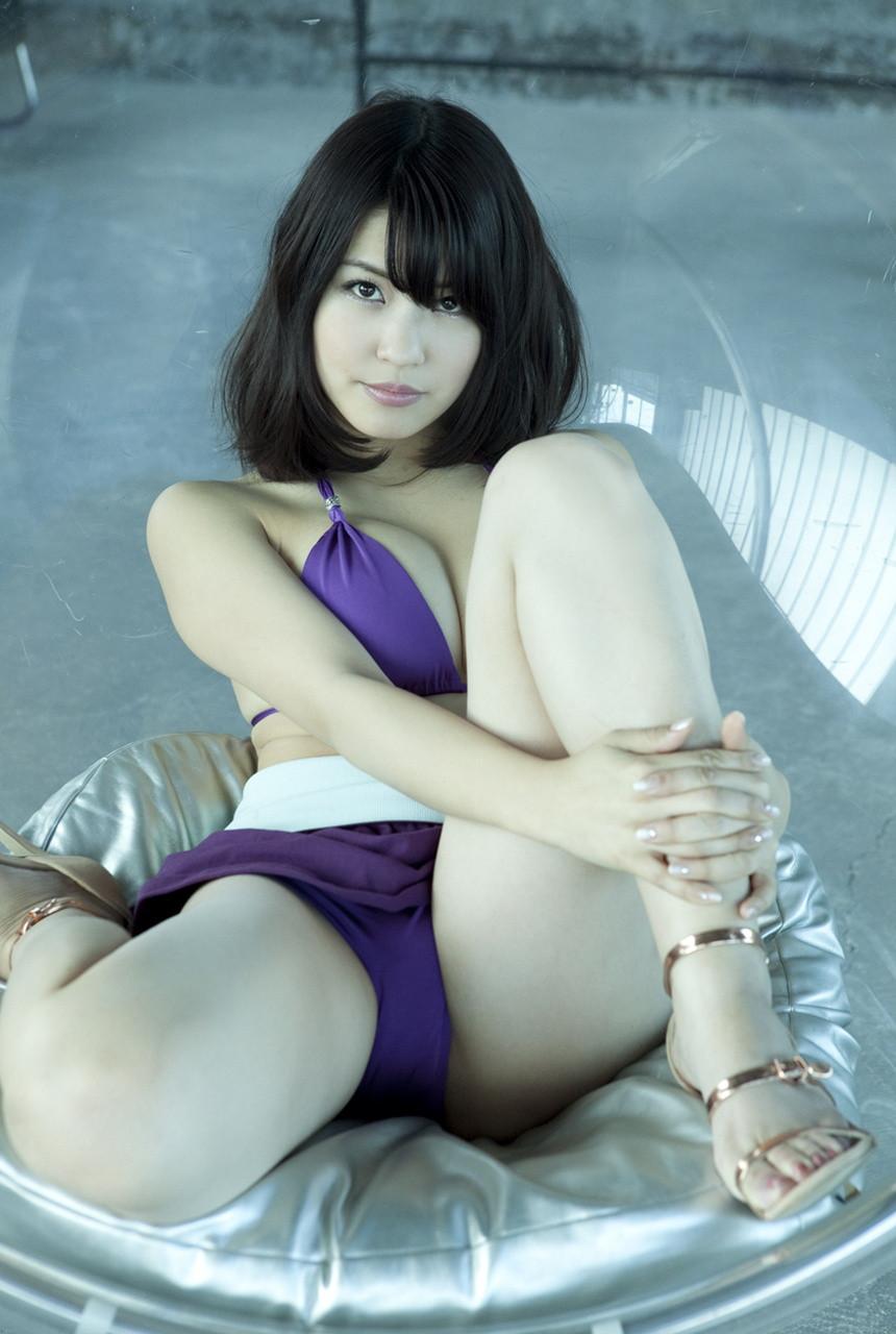 [Image.tv] 2012.06-07 Asuka Kishi 岸明日香 - White Swan 46