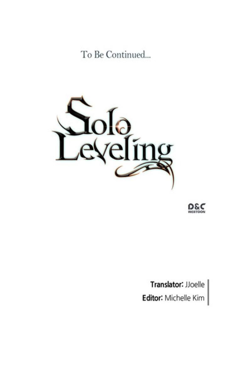 Solo-Leveling-106-2020-Digital-Lu-Ca-Z
