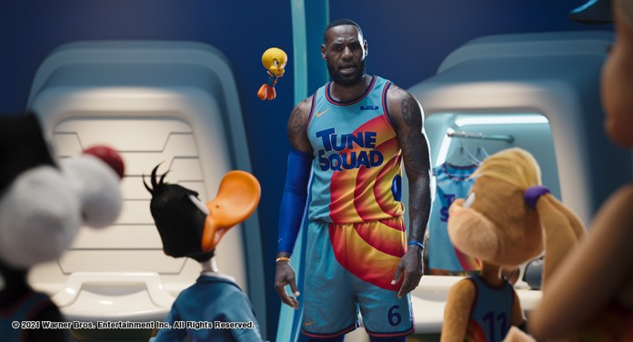 Space-Jam-A-New-Legacy-3