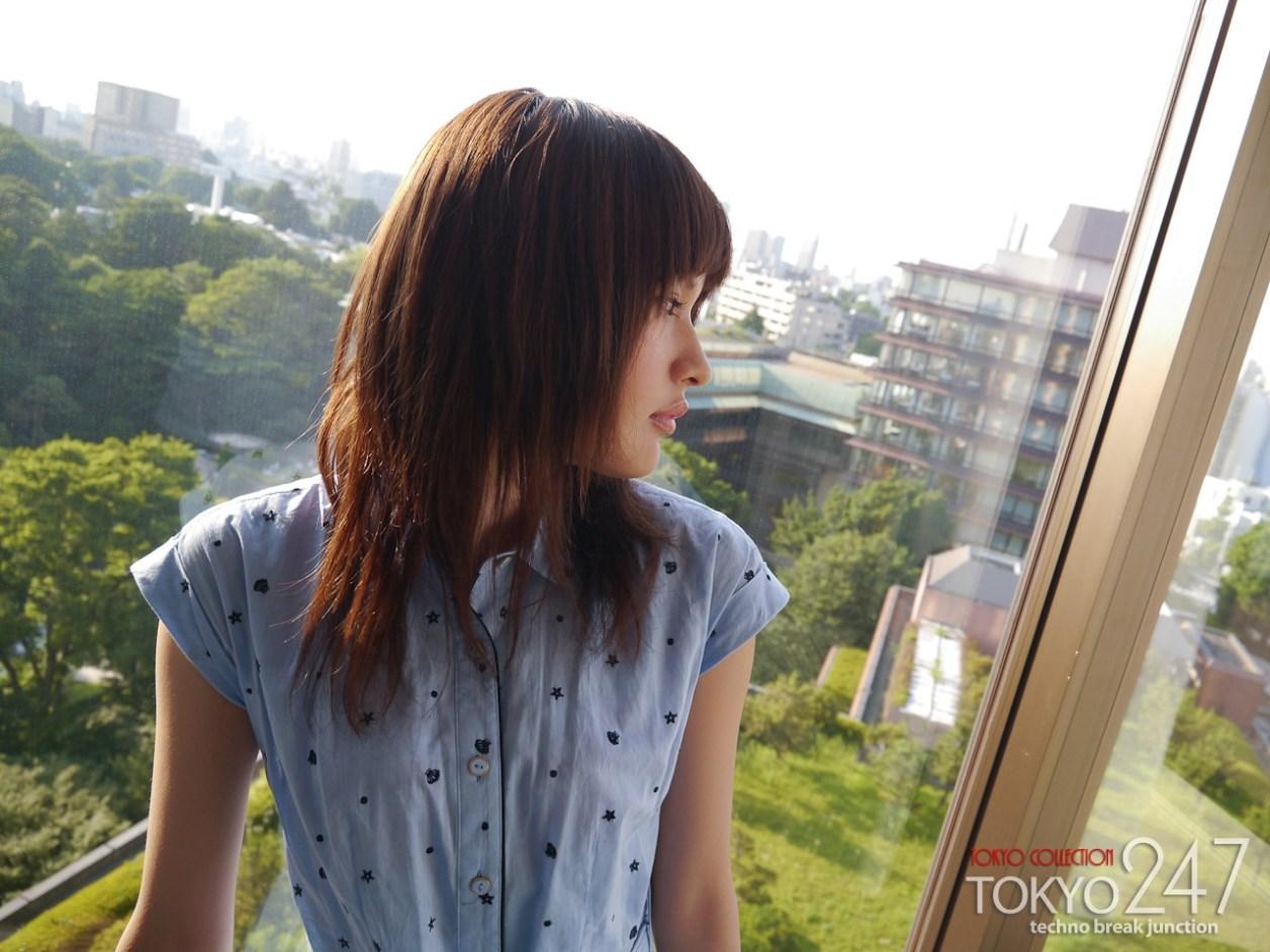 Miura-Mai-062-022