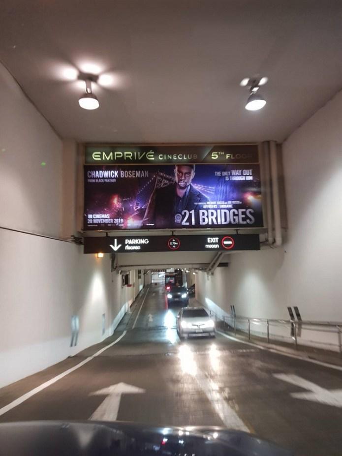 21-Bridges-3