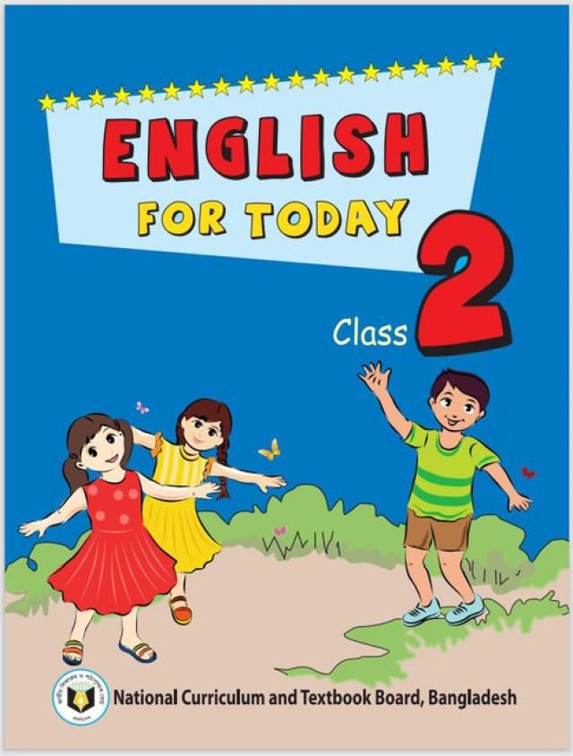 Class-2-Engl