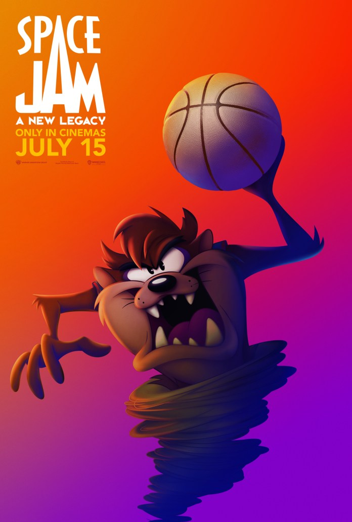 Space-Jam-A-New-Legacy-7