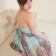 Nishino-Akari-1-081