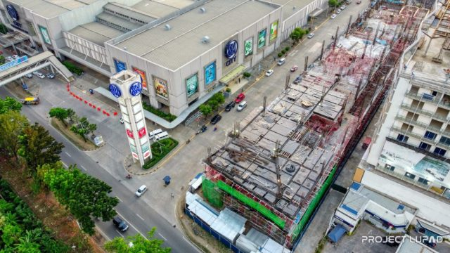 SM-City-CDO-Uptown-Expansion-Project-as-of-April-2021-Copyright-to-Project-LUPAD-6