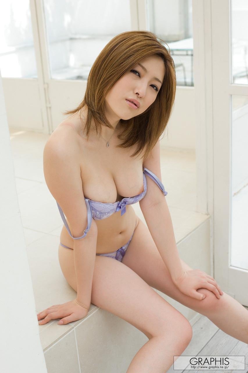 gra-ai-h012