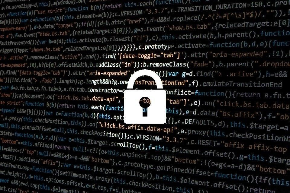 7 Ways To Reduce Cyber-Attacks Vulnerability