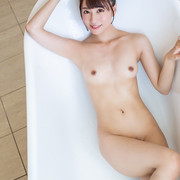 gra-minami-h4061