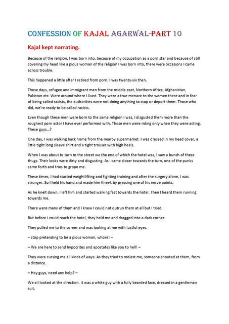 Confession-of-Kajal-Agarwal-part-10-page-0001