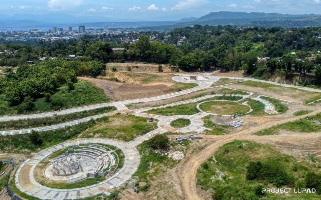 CDO-Eco-Park-Progress-Update-as-of-August-2021-Copyright-to-Project-LUPAD-5
