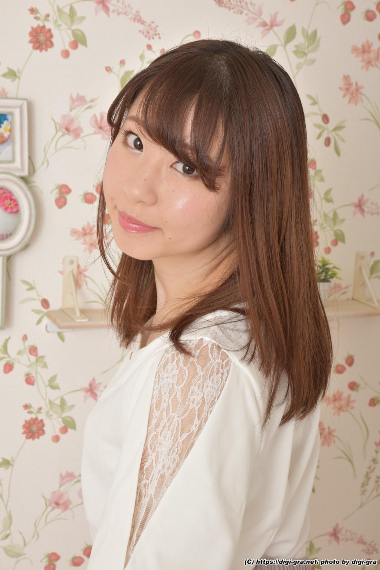 Mamiya-Aya5-010