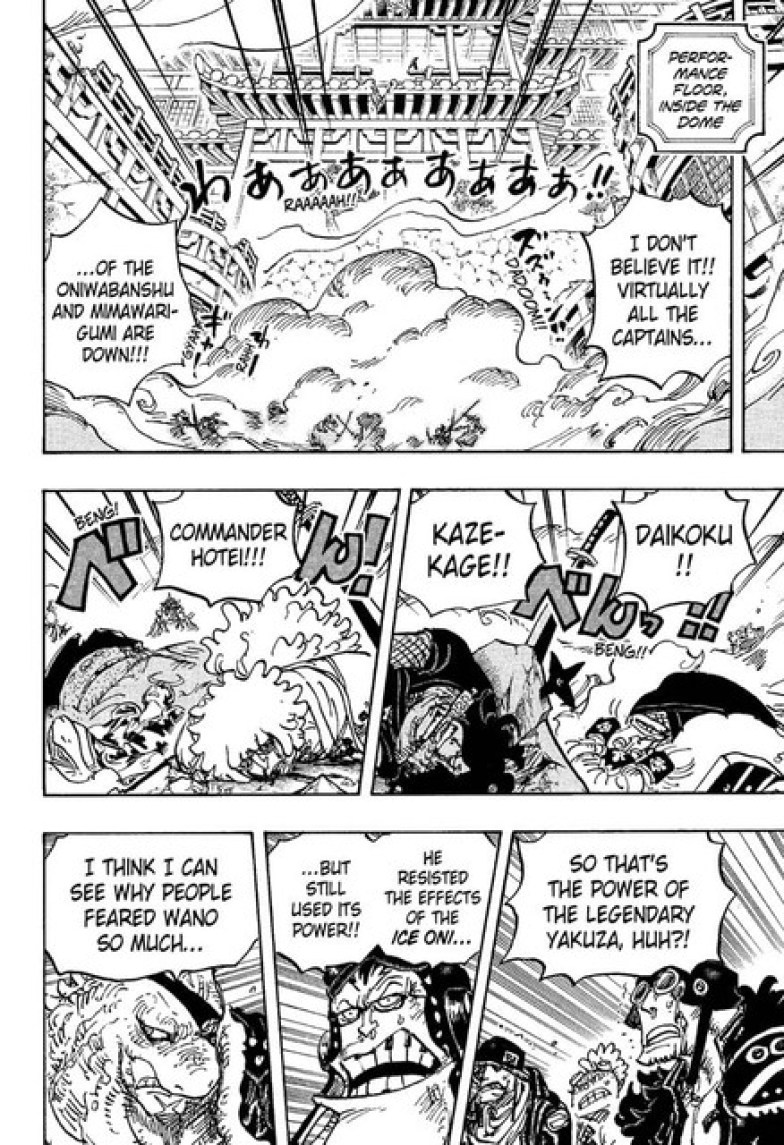 One-Piece-Chapter-1007-02