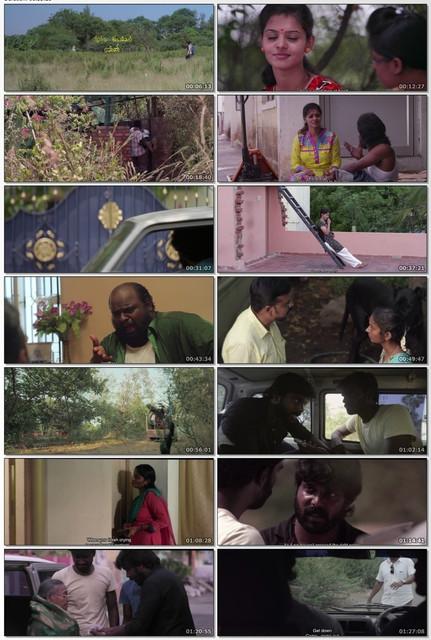 Madham-2020-Tamil-www-Sonalimovie-Com-720p-HDRip-1-GB-ESubs-mkv-thumbs