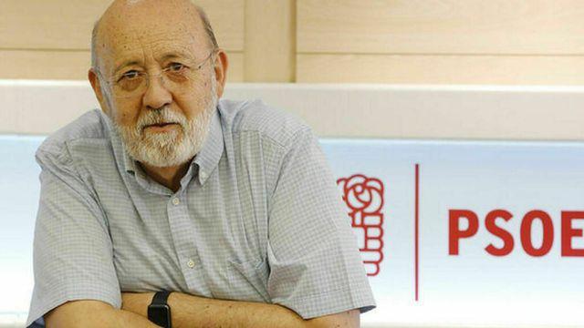 Pablo Iglesias pide la dimisión o el cese del director del CIS por pedir el voto para el PSOE