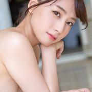 gra-minami-h4063
