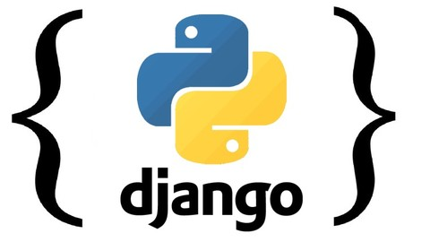 Web Development Using Django 2X and Bootstrap ||Hindi||Urdu| 100% off udemy coupons