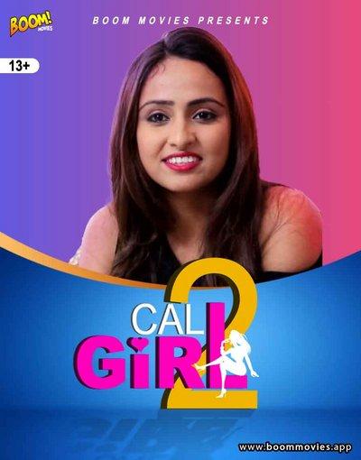 Call-Girl-2-2021-