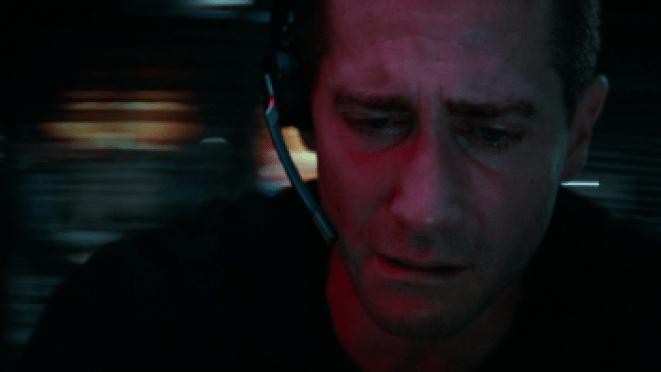 The-Guilty-2021-Screenshot-3
