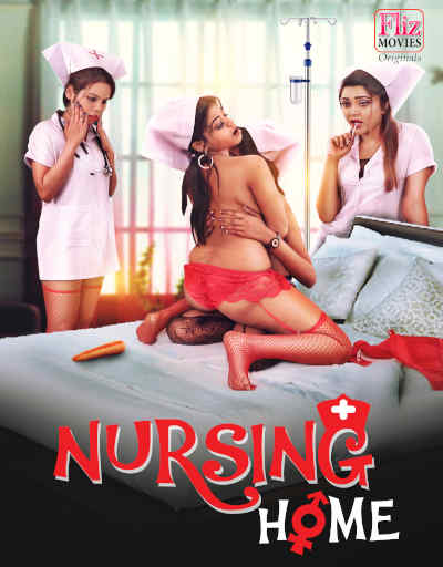Nursing-Home-2020-Hindi-S01-E01-Flizmovies-Web-Series-720p-HDRip-220-MB-Download