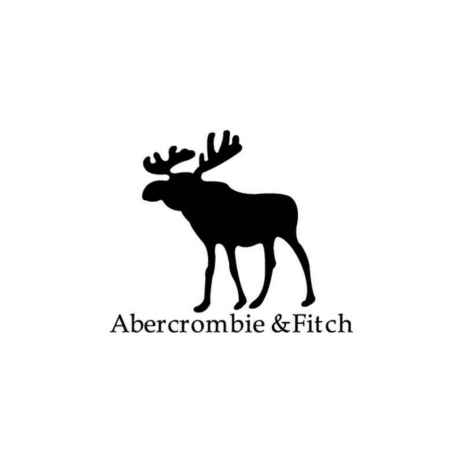 Abercrombie and Fitch, best clothes brand, clothes brand, renowned brand, renowned clothes brand, top clothes brand