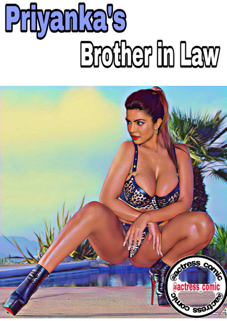 Priyanka-s-Brother-in-Law-page-0001