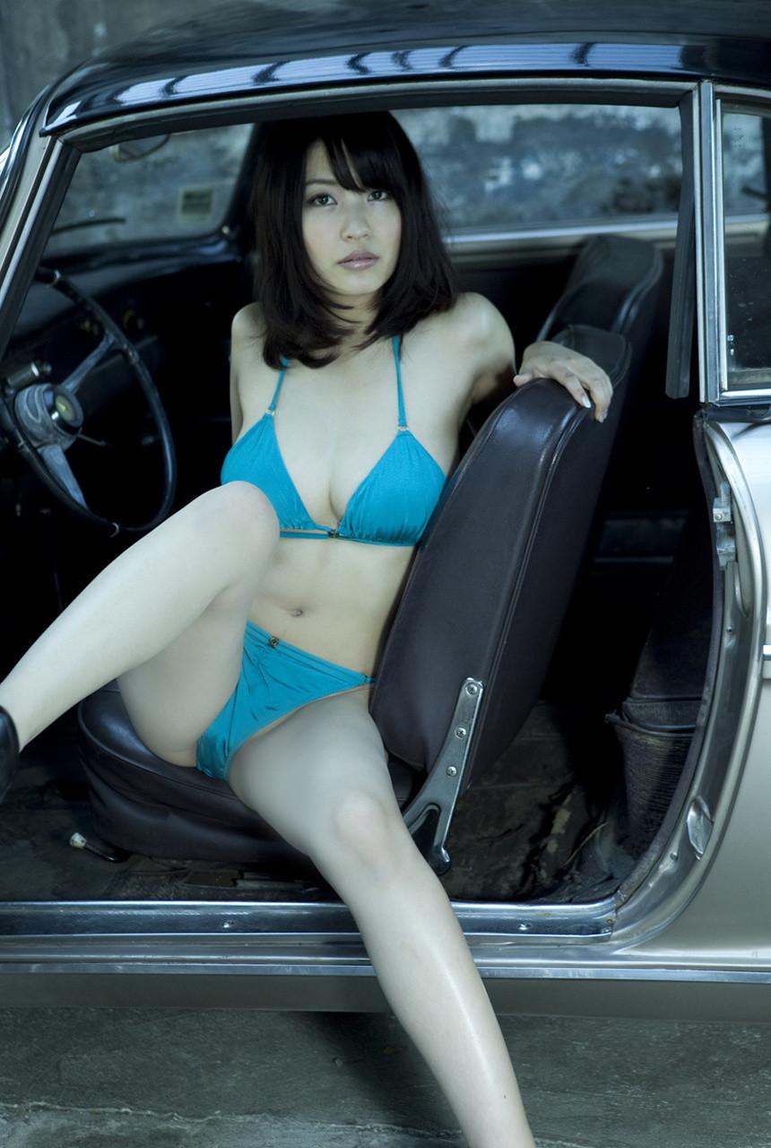 [Image.tv] 2012.06-07 Asuka Kishi 岸明日香 - White Swan 52