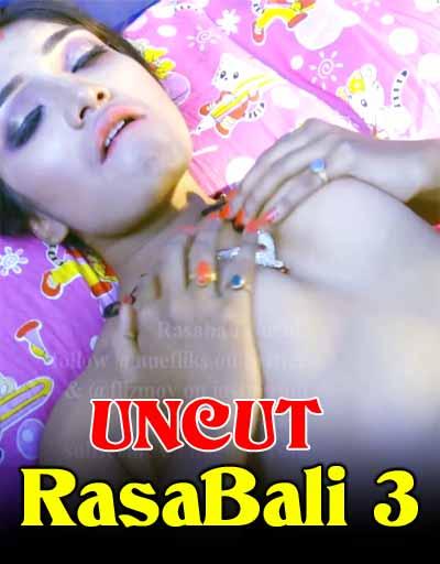 18+Rasabali 2020 S03 Uncut Vers Odia Web Series 720p UNRATED HDRip 120MB Watch Online